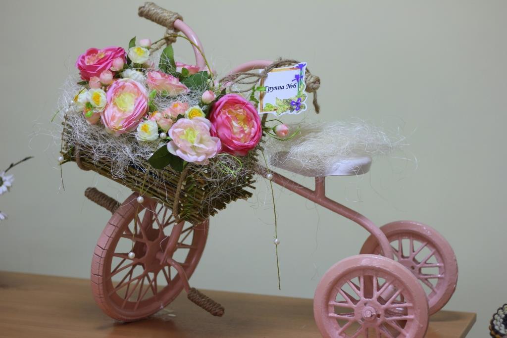 Букеты, оригинальные цветочные букеты для выставки